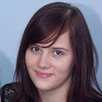 Joanna Jędrzejczak