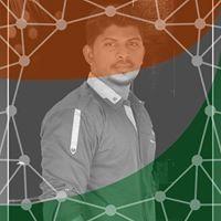 Kumar Nadar