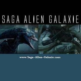 Saga-Alien-Galaxie