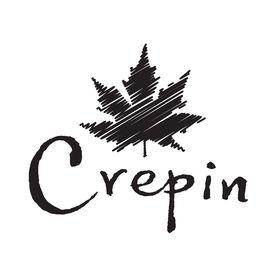 Crepin