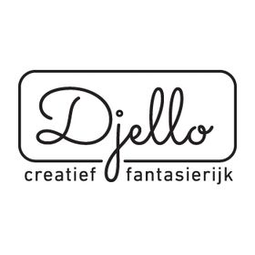 Djello .nl