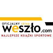 sklep.weszlo.com książki sportowe