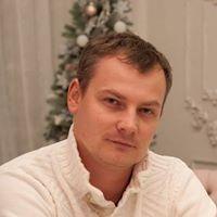 Sam Prasolov