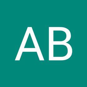 AB BA