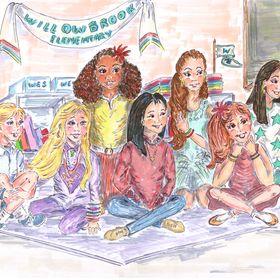 Girls & Co