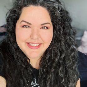Love, Joleen | Atlanta Family & Travel Blogger