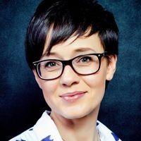Anna Gorzynik