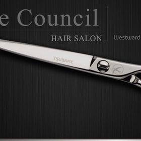 The Style Council Hair Salon Wigan WN1 1LP