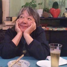Kyoko Wainai