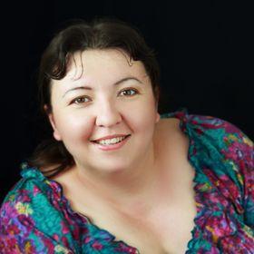 Olena Zaskochenko