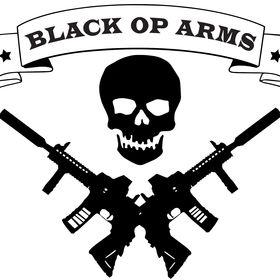 Blackop Arms