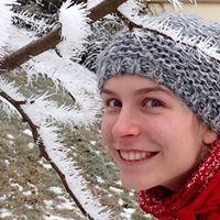 Kateřina Kománková