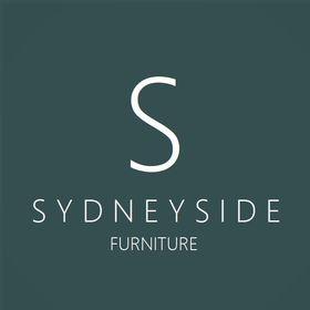 SydneySide Furniture