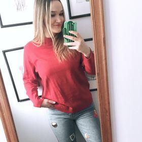 Sophie Belleville