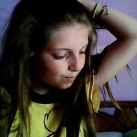 Katerina Pitja