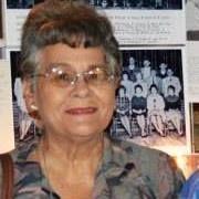 Hannie Botha