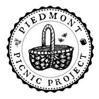 Piedmont Picnic Project