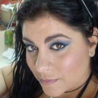 Niki Xios