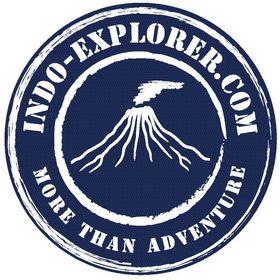 Indo Explorer