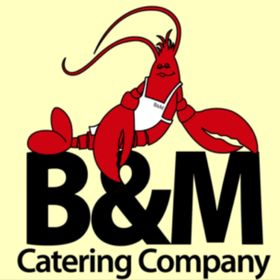 B and M Catering Company