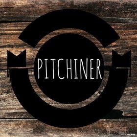 Pitchiner