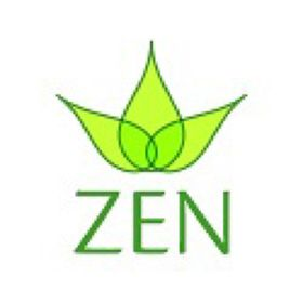 ZEN Windows and Conservatories