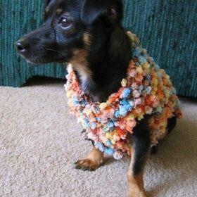 DogGone Cute Apparel & Accessories