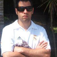 Julian Sanz Morales