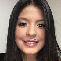 Angela Maekawa