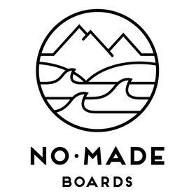 NO-MADE BOARDS