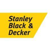 Stanley Black & Decker Careers