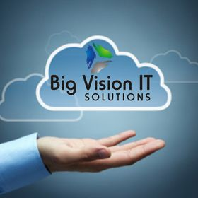 Big Vision IT Solutions