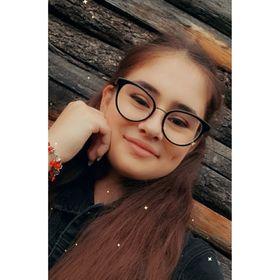 Andreea Neagoe