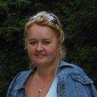 Elena Šišoláková