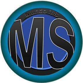 Mundo MS