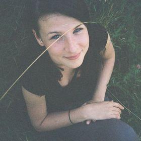 Hana Spendlikova
