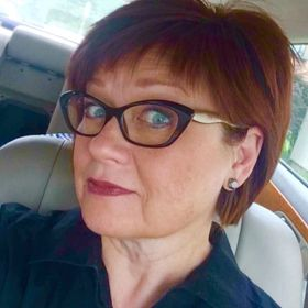 Lori Gunn Quinn