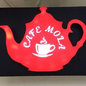 CAFE MOLA (@cafe_molaa)