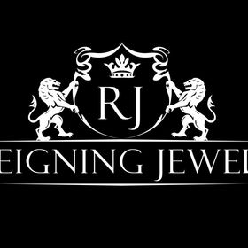 Reigning Jewels