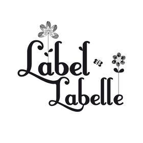 label labelle