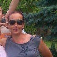Szilvia Varga