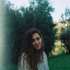 Diana Damásio Francisco