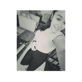 Nikh Val.❤