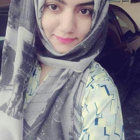 Unam Shahid