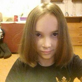 Наталья Ямолова