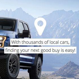 Austin Trucks For Sale