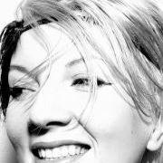 Anna Geiger