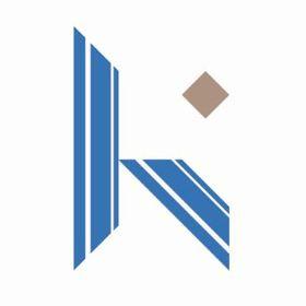 Kotsinopoulos Handmade furniture