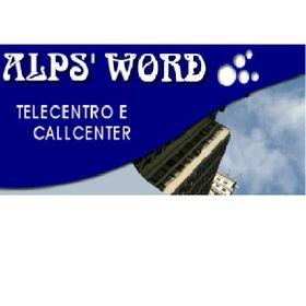 AlpsWord