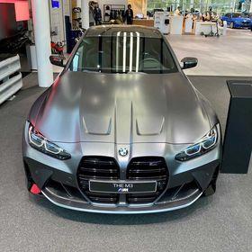 Expert GT Performance